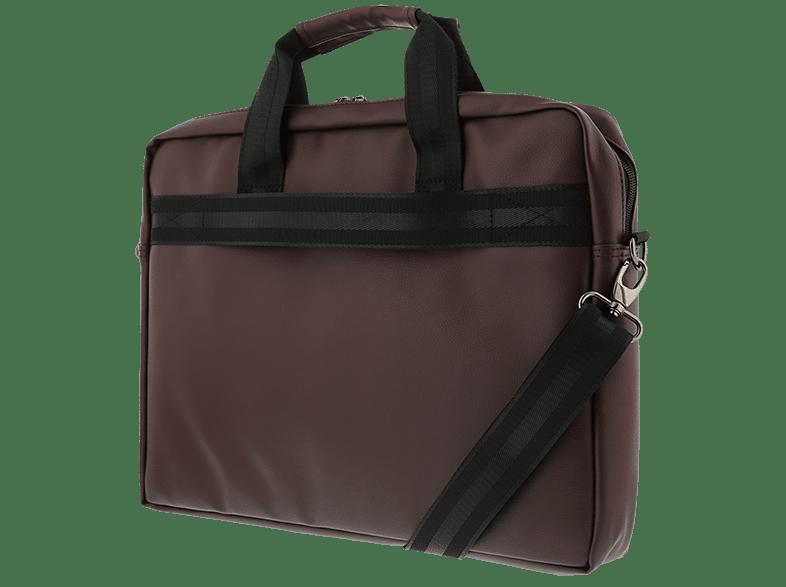 vart kan man köpa laptop väska