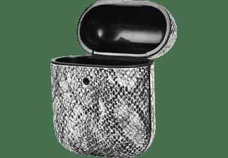 TERRATEC AIR Box Snake Black Schutzhülle