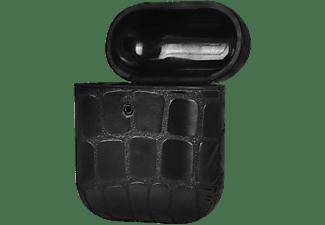 TERRATEC AIR Box Stone Black Schutzhülle