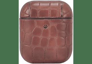 TERRATEC Box Stone Dark Brown Schutzhülle