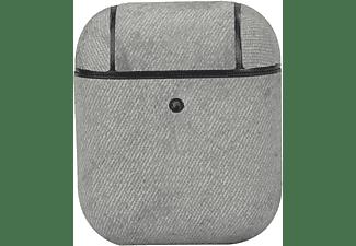 TERRATEC AIR Box Fabric Grey Schutzhülle