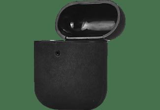 TERRATEC AIR Box Fabric Black Schutzhülle