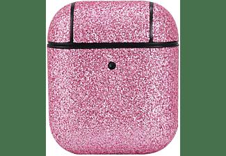 TERRATEC AIR Box Shiny Pink Schutzhülle