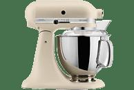 KITCHEN AID 4.8 l Küchenmaschine Artisan 5KSM175PSEFL Fresh Linen