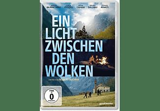 Ein Licht zwischen den Wolken DVD