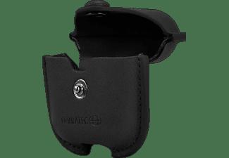 TERRATEC AIR Box Leather Black Schutzhülle