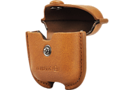TERRATEC AIR Box Leather Brown Schutzhülle