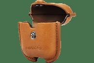 TERRATEC AIR Box Leather Brown Schutzhülle