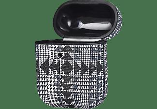 TERRATEC AIR Box Tartan Grey Schutzhülle
