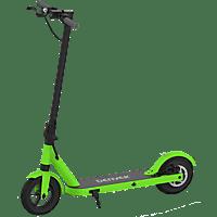 DENVER E-Roller SCO-85350, grün
