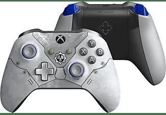 Mando inalámbrico - Xbox One Wireless Controller Gamepad, Edición especial Gears 5