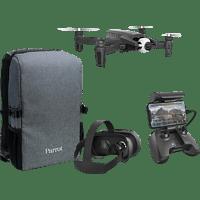 PARROT 04870 ANAFI FPV Drohne