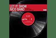 Nico Band - Let It Show [Vinyl]