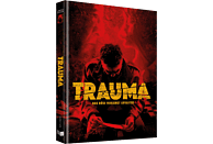 Trauma-Das Böse verlangt Loyalität – Mediabook Cover A (2-Disc Uncut Collector's Edt.) Limitiert auf 333 Stück [Blu-ray]