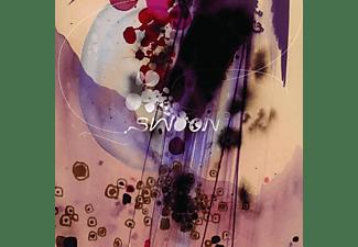 Silversun Pickups - SWOON -LTD/GATEFOLD-  - (Vinyl)