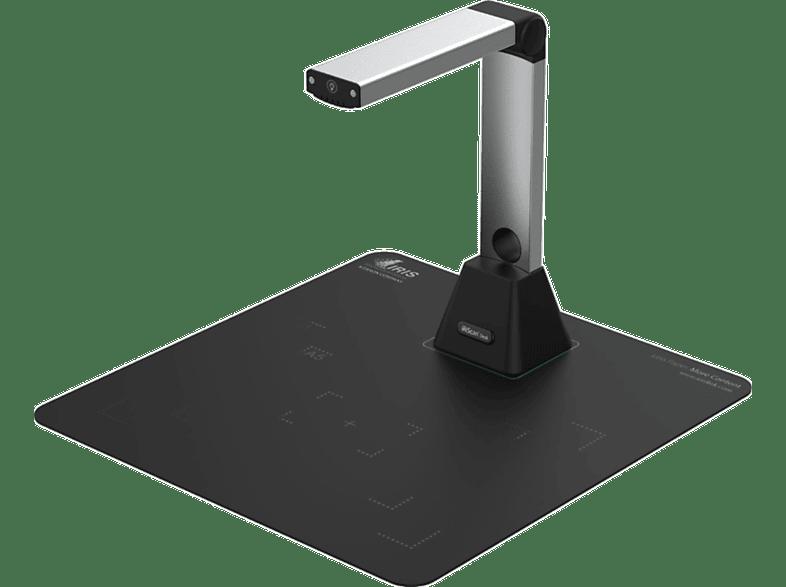 IRIS Draagbare scanner IRIScan Desk 5 (459524)