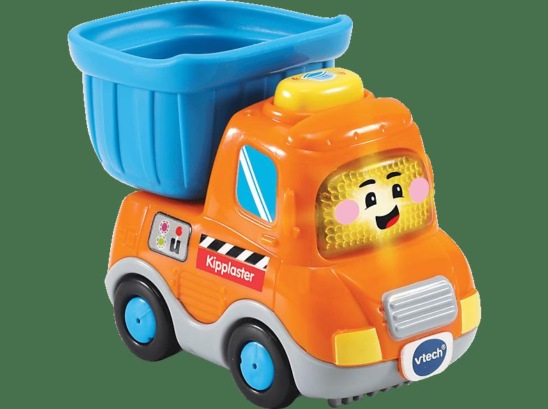 VTECH Tut Tut Baby Flitzer - Kipplaster Farhrzeug, Mehrfarbig
