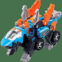 VTECH Switch & Go Dinos - Stegosaurus Dino, Mehrfarbig
