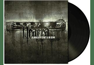 Neaera - Armamentarium Reissue  - (Vinyl)
