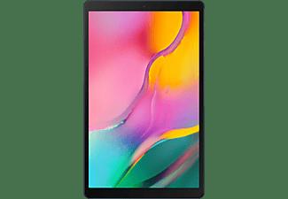 SAMSUNG Galaxy Tab A 10.1 Wi-Fi, Tablet, 64 GB, 10,1 Zoll, Gold