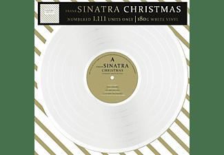 Frank Sinatra - Christmas (Nb LP)  - (Vinyl)