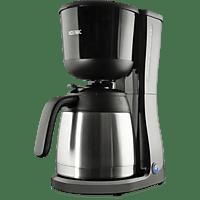 KOENIC Kaffeemaschine KCM 2220B