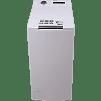KOENIC KWM 62212 A3 Waschmaschine (6,5 kg, 1200 U/Min.)