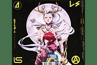 Lindsey Stirling - Artemis [CD]