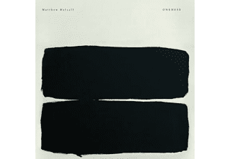 Matthew Halsall - ONENESS  - (Vinyl)