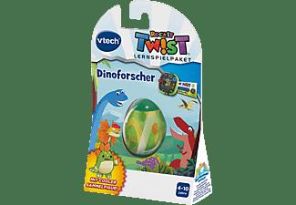 VTECH Dinoforscher Lernspiel, Mehrfarbig