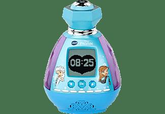 VTECH Frozen 2 KidiMagic Spielwecker, Mehrfarbig