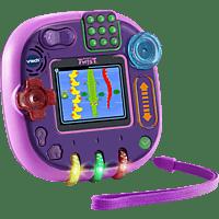 VTECH RockIt TWIST berry ice Spielkonsole, Mehrfarbig