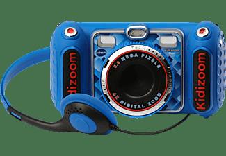 VTECH Kidizoom Duo DX Kamera, Mehrfarbig