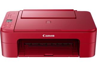 CANON PIXMA TS3352 - Stampante all-in-one