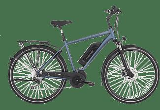 FISCHER E-Bike Trek HE 28 9G ETH 1820-S1