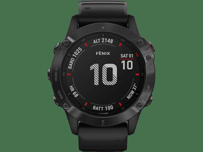 Garmin Fenix 6 Pro Smartwatch