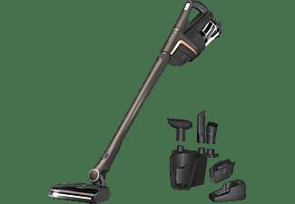 MIELE SMML0 Triflex HX1 Pro Akkusauger mit Stiel