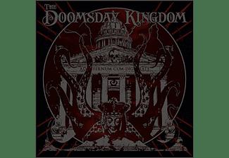 The Doomsday Kingdom - The Doomsday Kingdom  - (Vinyl)