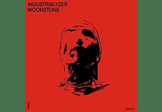 Industrialyzer - MOONSTONE  - (Vinyl)