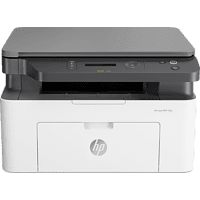 HP Laser MFP 135a Laser Drucker