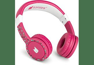 Tonies Kopfhörer Lauscher Pink