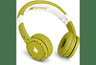 Tonies Kopfhörer Lauscher Grün