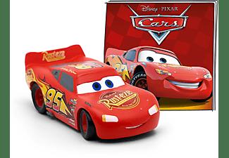 BOXINE Tonies Hörfigur: Disney Cars