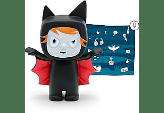 Tonies Figur Kreativ Vampir