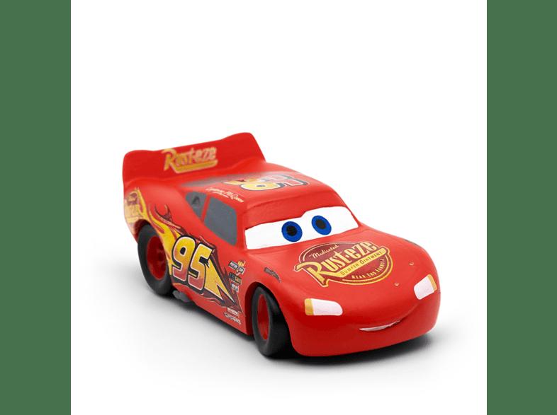 +++Toniebox Figuren Schutztasche Cars Rot Neu+++