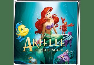 BOXINE Tonies Hörfigur: Disney Arielle
