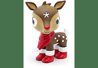Tonies Figur Weihnachtslieder 2