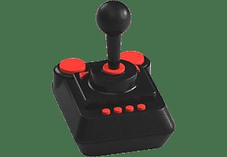 KOCH UE Arcadestick The C64 Joystick