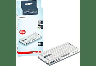 Filtro aspirador - Miele HEPA AirClean SF-HA 50, 1 Pieza