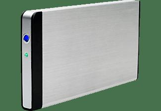 FANTEC fanbox FB-C25US, Festplattengehäuse